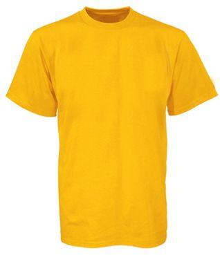 个性t恤制作